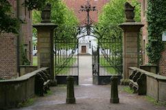 KlosterBentlage_neu