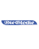 artikelbild_Die_Glocke_80x100