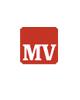 artikelbild_MV_80x100