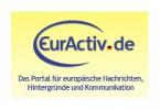 artikelbild_euractiv_290_160