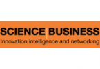 artikelbild_science_business_290x160