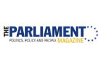 artikelbild_the_parliament_290x160