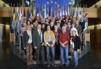 © Europäisches Union 2015