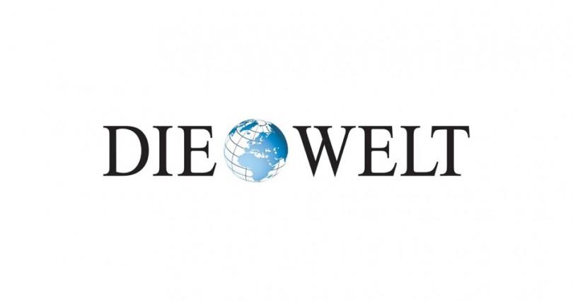 logo-diewelt