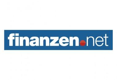 logo-finanzennet