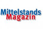 artikelbanner_mit_magazin_400x300