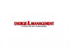 artikelbanner_energie_management400x300