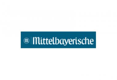 artikelbanner_mittelbayrische_400x300