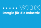 artikelbanner_vik