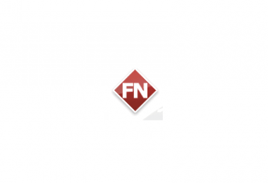 artikelbanner_finanznachrichten_400x300