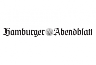 artikelbanner_hamburger_abendblatt_400x300