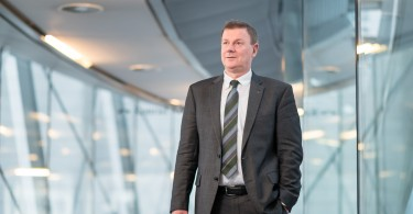 Dr-Markus-Pieper_2017_EP5