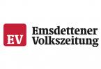 artikelbanner_emsdettener_volkszeitung_2017_400x300