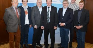 2017-03-23 Europa Union Steinfurt 1