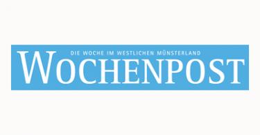 wochenpost_msl