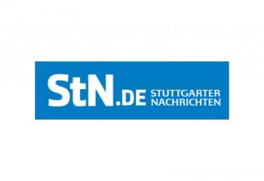 artikelbanner_Stuttgarter_Nachrichten_400x300
