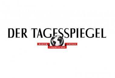 artikelbanner_tagesspiegel_400x300