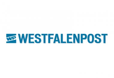 artikelbanner_westfalenpost_400x300