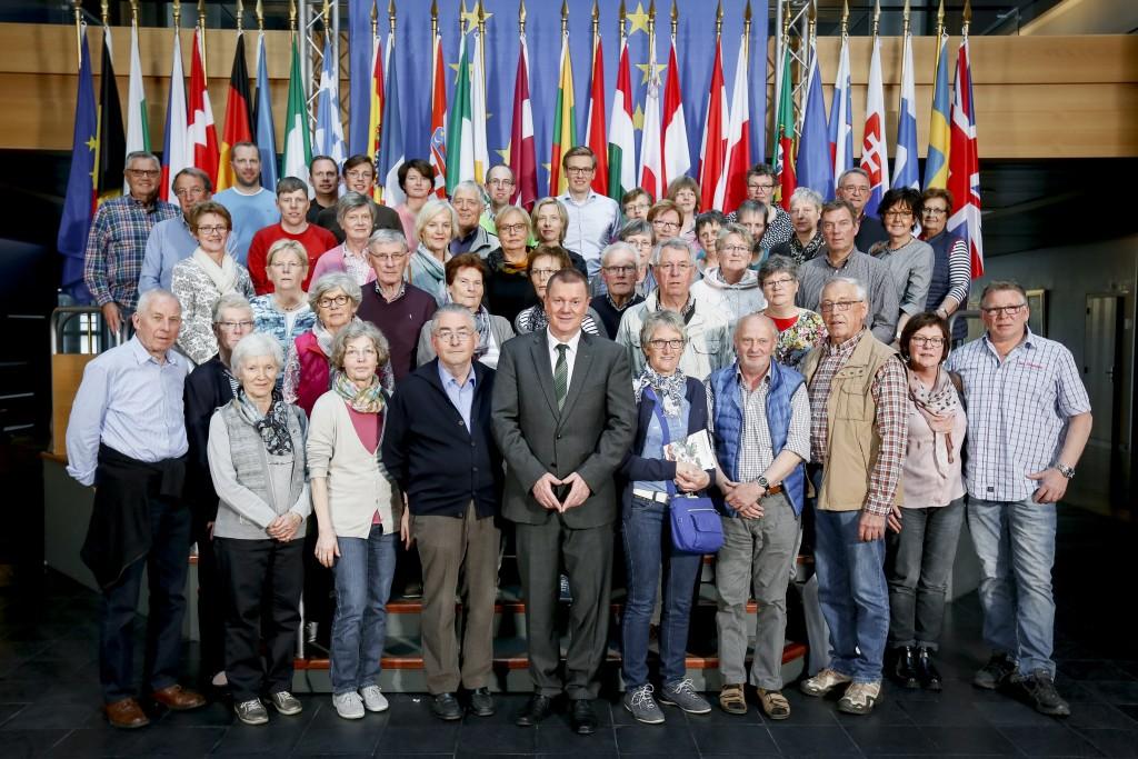 © European Union 2017