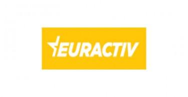artikelbanner_euractiv_400x300