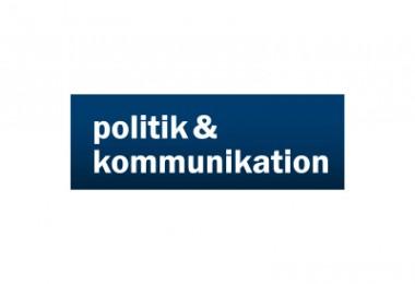 artikelbanner_politik_kommunikation