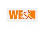 artikelbanner_west_mbh_400x300