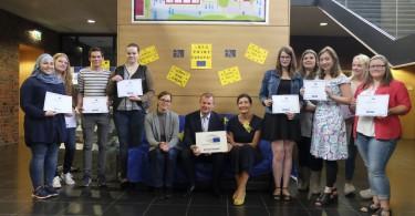 2017-07-10 EP-Botschafterschule Ahaus 01