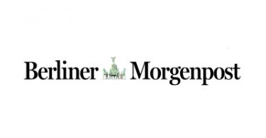 artikelbanner_berliner_morgenpost
