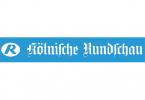 koelnische_rundschau
