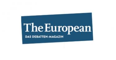 artikelbanner_the_european_400x300