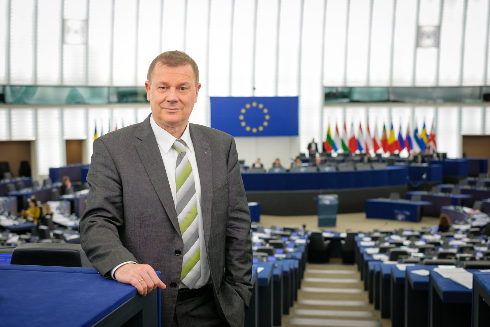 https://www.markus-pieper.eu/wp-content/uploads/2012/12/17-02-15-Pieper-portrait-Str-22.jpg