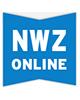 artikelbild_nordwestzeitung_80x100