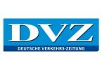 logo-dvz