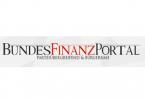 artikelbanner_bundesfinanzportal
