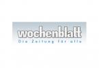 artikelbanner_wochenblatt_400x300