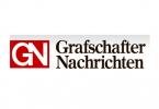 artikelbanner_grafschafter_nachrichten_400x300
