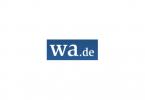 artikelbanner_westfalen_anzeiger_400x300
