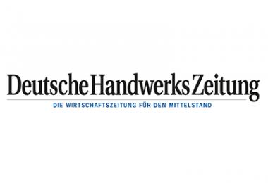 deutsche_handwerks_Zeitung_dhz