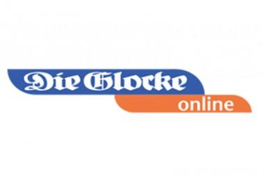 artikelbild_glocke_400_300