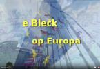 artikelbanner_bleck_op_europe_400x300