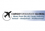 artikelbanner_cargoforwarder_400x300