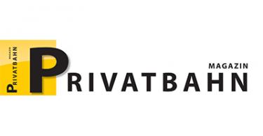 artikelbanner_privatbahn_magazin