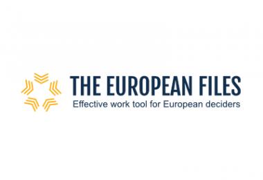 artikelbanner_European_Files_400x300