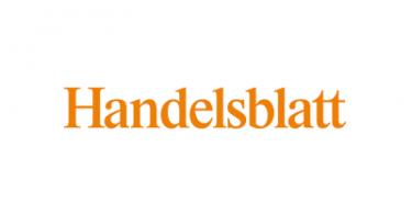 artikelbanner_Handelsblatt_400x300