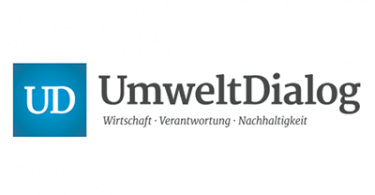 artikelbanner_Umweltdialog_400x300