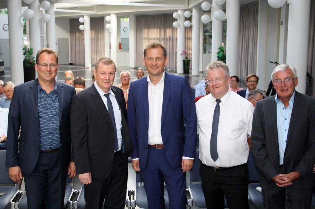 20180606_CDU_Senden