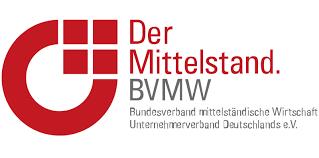 artikelbanner_DER_Mittelstand_BVMW_400x300