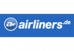 artikelbanner_airliners_400x300