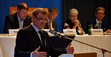 2018-07-10 CDU COE Kreisparteitag 01