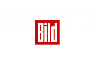 artikelbanner_bild_de_400x300